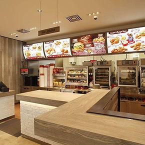 KFC Rostock.jpg