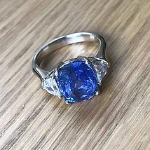 Sapphire & Diamond ring copy.jpg