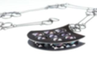 Caroline Draper Jewellery