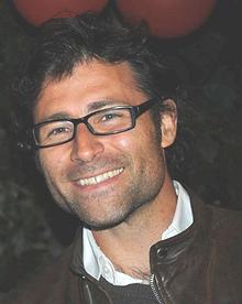 Dr. Yann Cojan