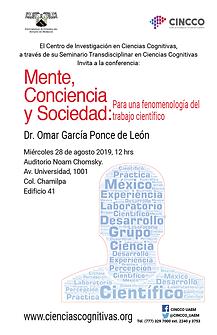 Dr. Omar García Ponce de León-01.png