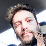German_Lopez-Riquelme.jpg