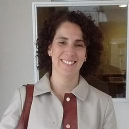 Dra. Mariana Salcedo Gómez