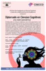 cartel-diplomado-ago-dic2019-01.png