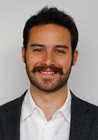 Mtro. Jorge Oseguera