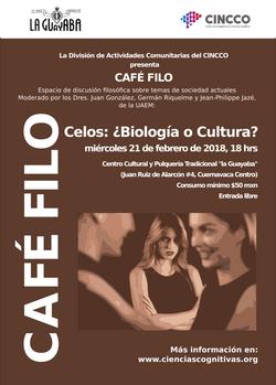cafe-filo-febrero-2