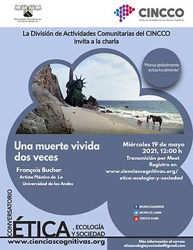 ConversatorioMayo21-01.png