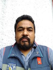 Lic. Isidoro Astudillo Sandoval