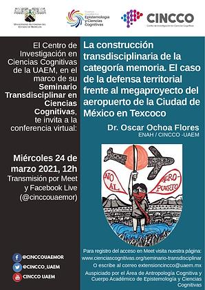 OscarOchoa_Mesa de trabajo 1.png