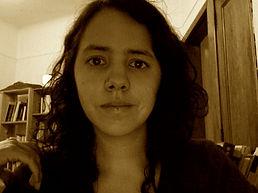 Dra. Melina Gastélum Vargas
