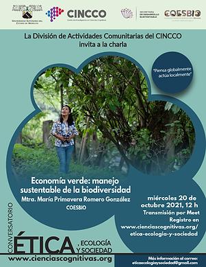 ConversatorioOct2021-01.png