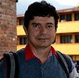 Dr. Jean Philippe Jazé