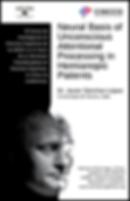 presentacion javier-01-01.png