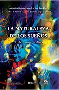 Portada_La_Naturaleza_de_los_sueños.png