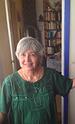 Dra. Patricia King