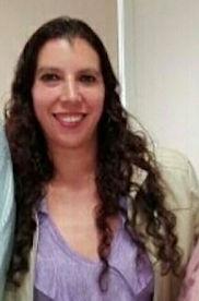 Dra. Cassandra Canales