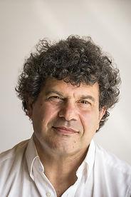 Dr. Steven Sloman