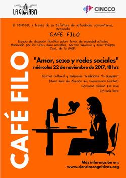 cafe-filo-noviembre2.png