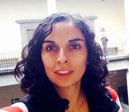 Dra. Ximena González-Grandón