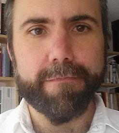 Dr. Mathieu Le Corre