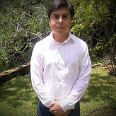 Gerardo Maldonado Paz_edited.jpg