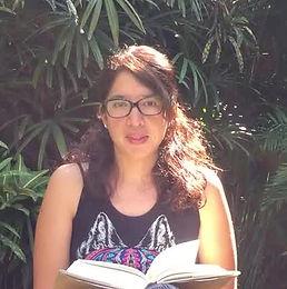Dra. Diana Platas Neri