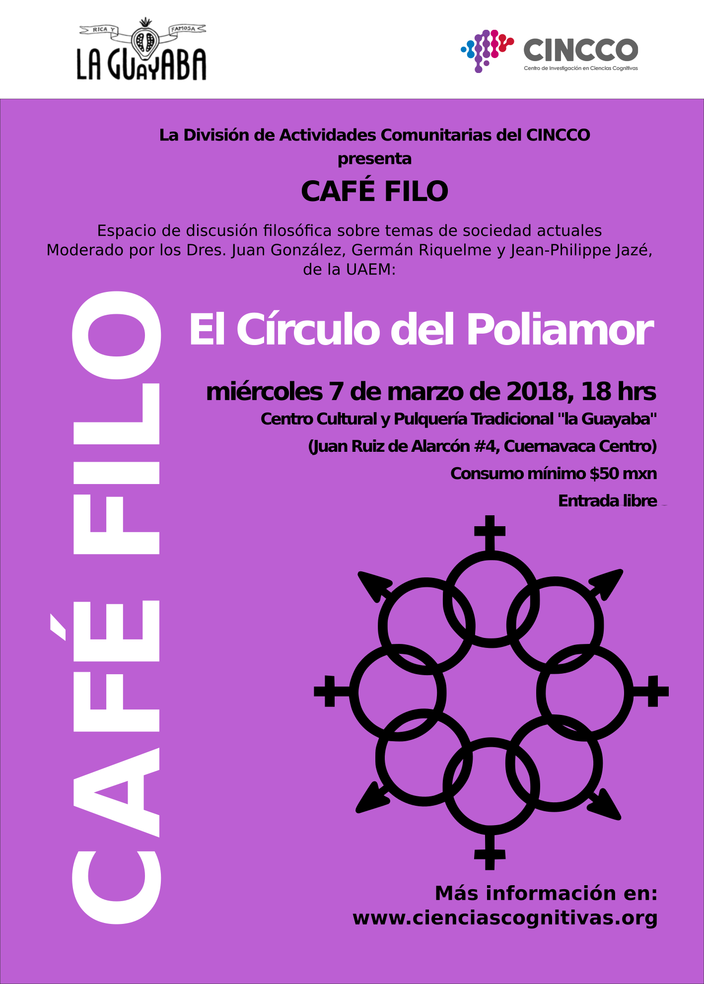 cafe-filo-marzo1-2018