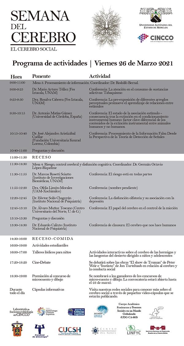 ProgramaSemanaCerebro2021_Mesa de trabaj
