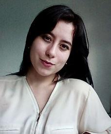 Mtra. Patricia Melchor