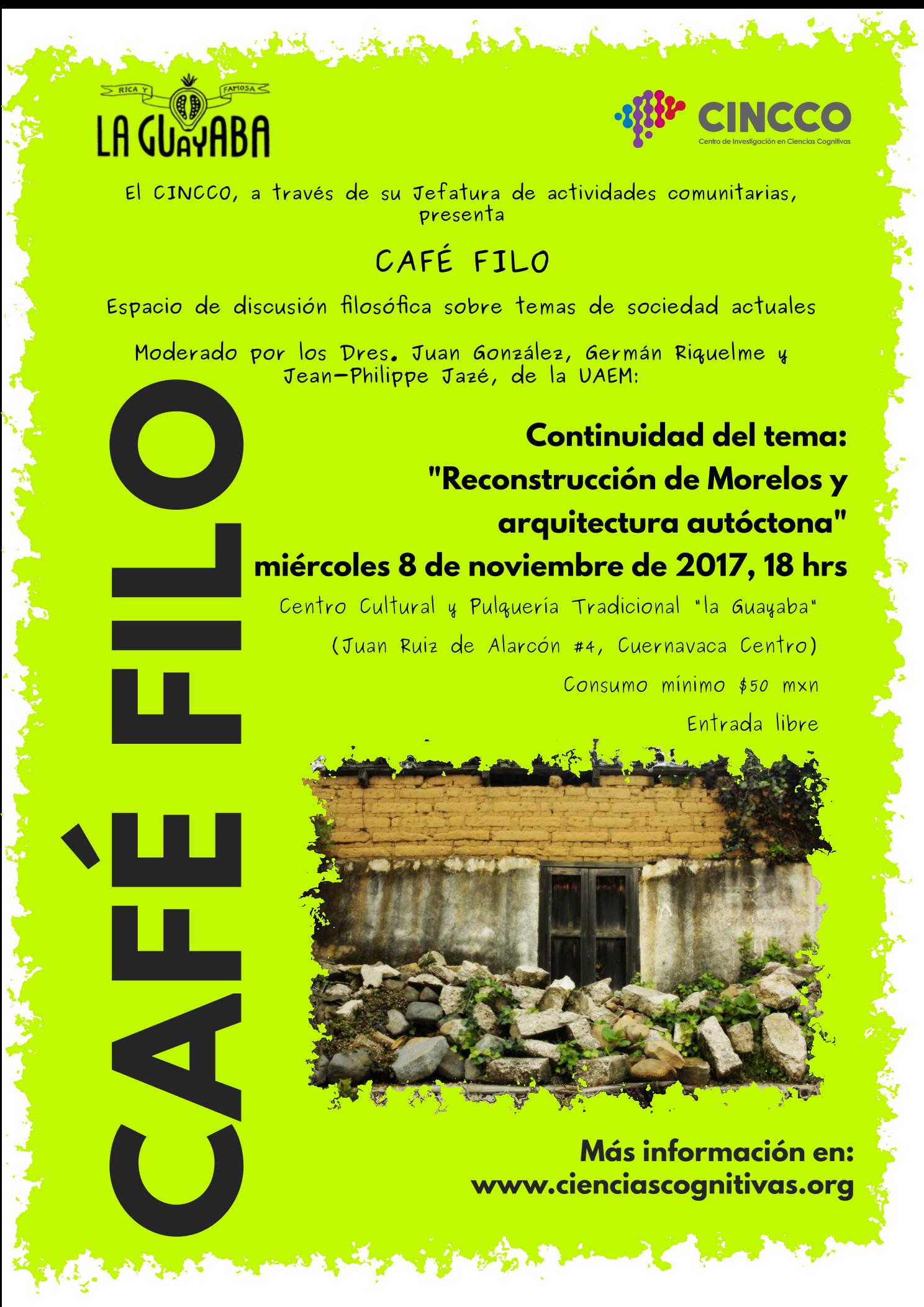 CAFÉ FILO (noviembre1)