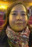 Dra. Lily Magally Granados Domínguez