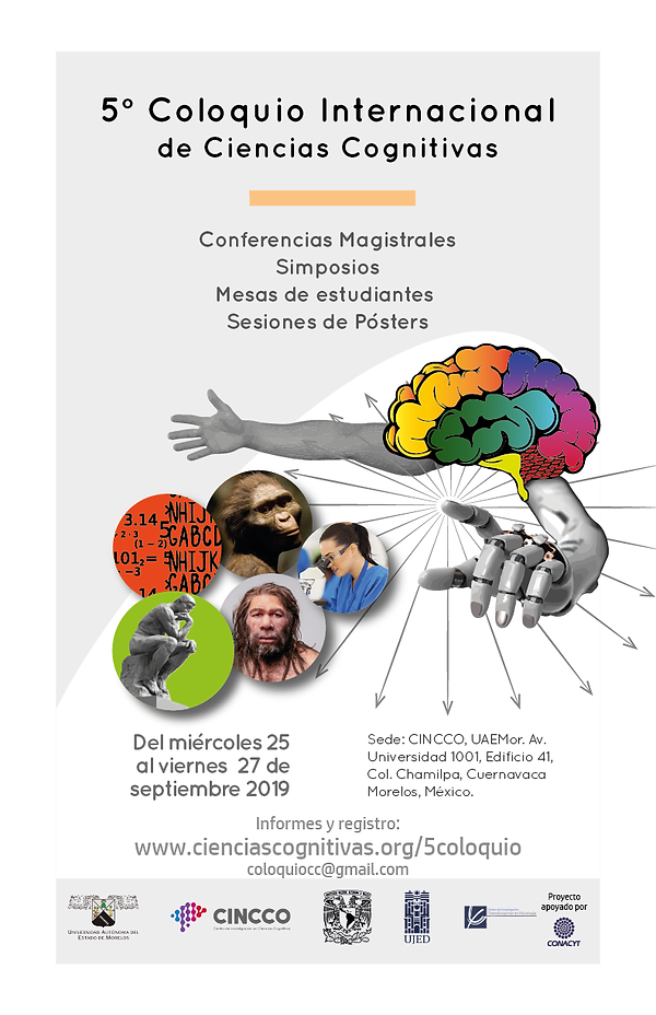 cartel-coloquio-2-conacyt-01-01.png