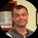 Dr. Jorge Alberto Álvarez Díaz