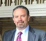 Dr. Michael Bishop