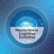 neurociencia-05.jpg