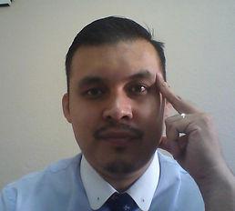 avatarhombre.PNG
