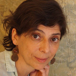 Dra. Nuria Valverde Pérez