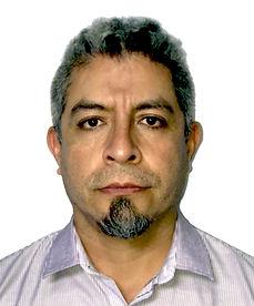 Mtro. Oscar Ochoa Flores