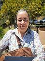 Dra. María Marcela Osorio Beristain