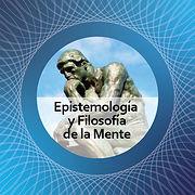 epistemologia-05.jpg