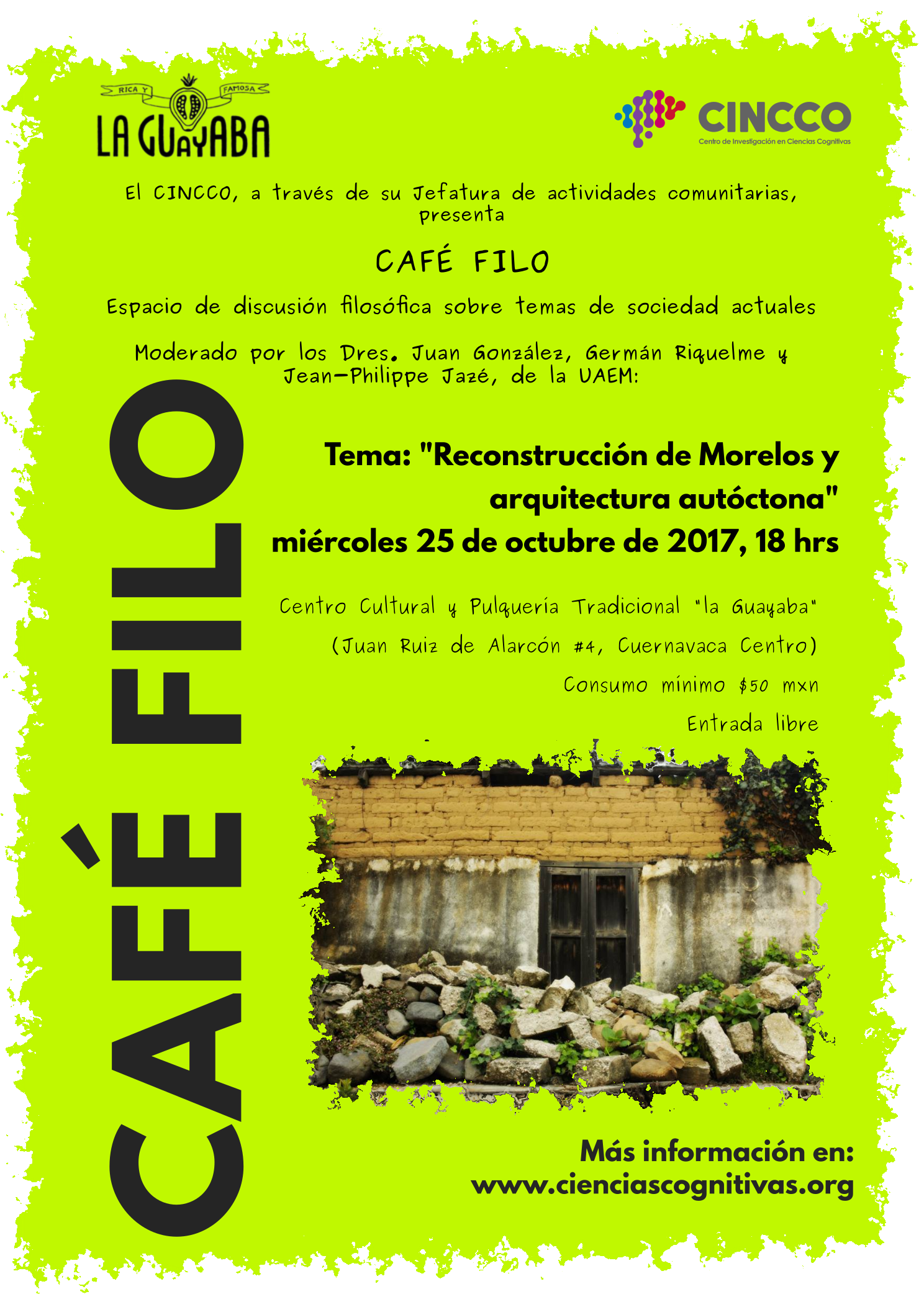 CAFÉ_FILO_(octubre2)