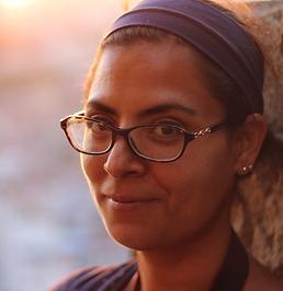 Dra. Ana Laura Fonseca Patrón
