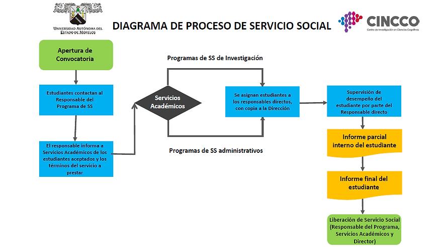 serviciosocialdiagrama.PNG