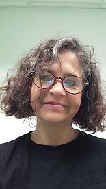 Dra. Pilar Chiappa Carrara