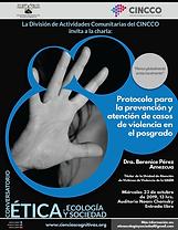 CARTEL-MAESTRIA-PNPC-PRORROGA-02.png