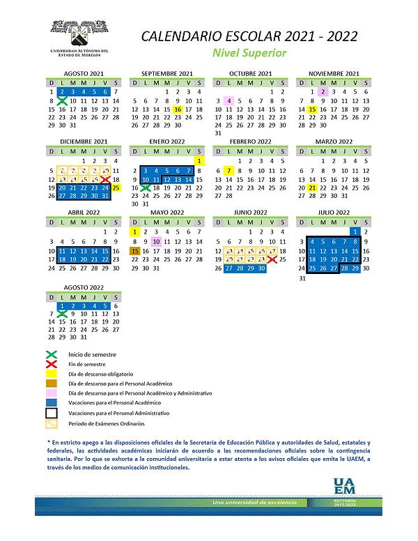 CALENDARIO ESCOLAR NS 2021-2022-01.png