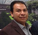 Mtro. Juan Martin Zamora Miranda