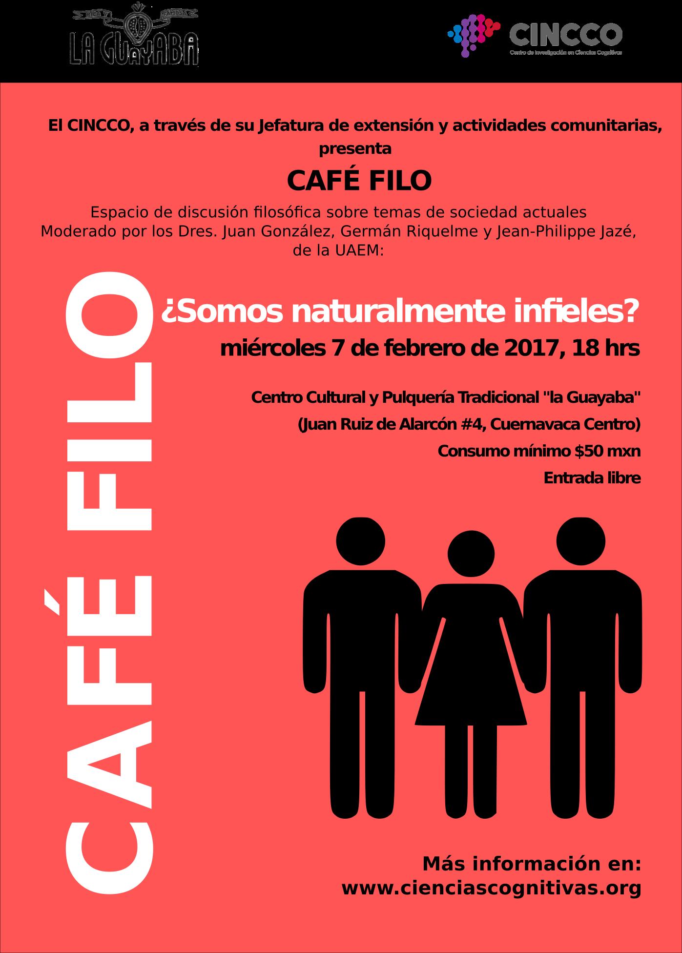 cafe-filo-enero-2018