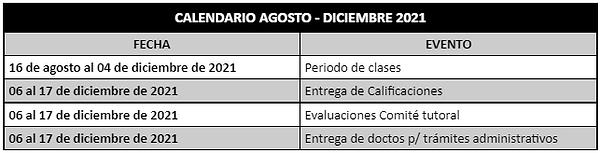 calendarioCINCCO-OTO2021.PNG