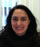 Dra. Carmen Curcó